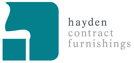 Hayden Contract Furnishings